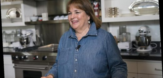'Barefoot Contessa' Ina Garten Has 2 'Grown Up' Versions of Her Top-Rated Mac and Cheese
