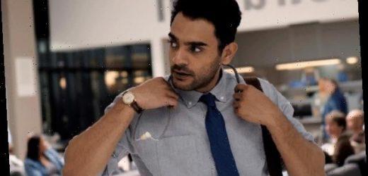 NBC Picks Up Season 2 of Canadian Medical Drama 'Transplant'