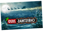 Norad Santa tracker map 2020 – Where is Father Christmas right now? Track his latest movements as he heads to YOUR home
