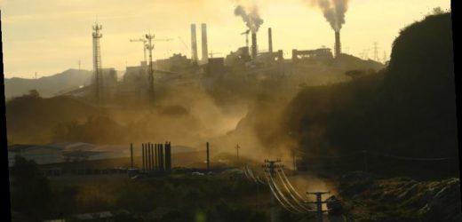 'Bad outcome': Australia to use coal strike to challenge China on emissions