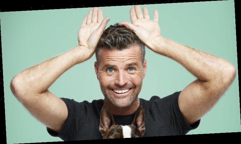 Facebook boots celebrity chef Pete Evans over COVID-19 misinformation