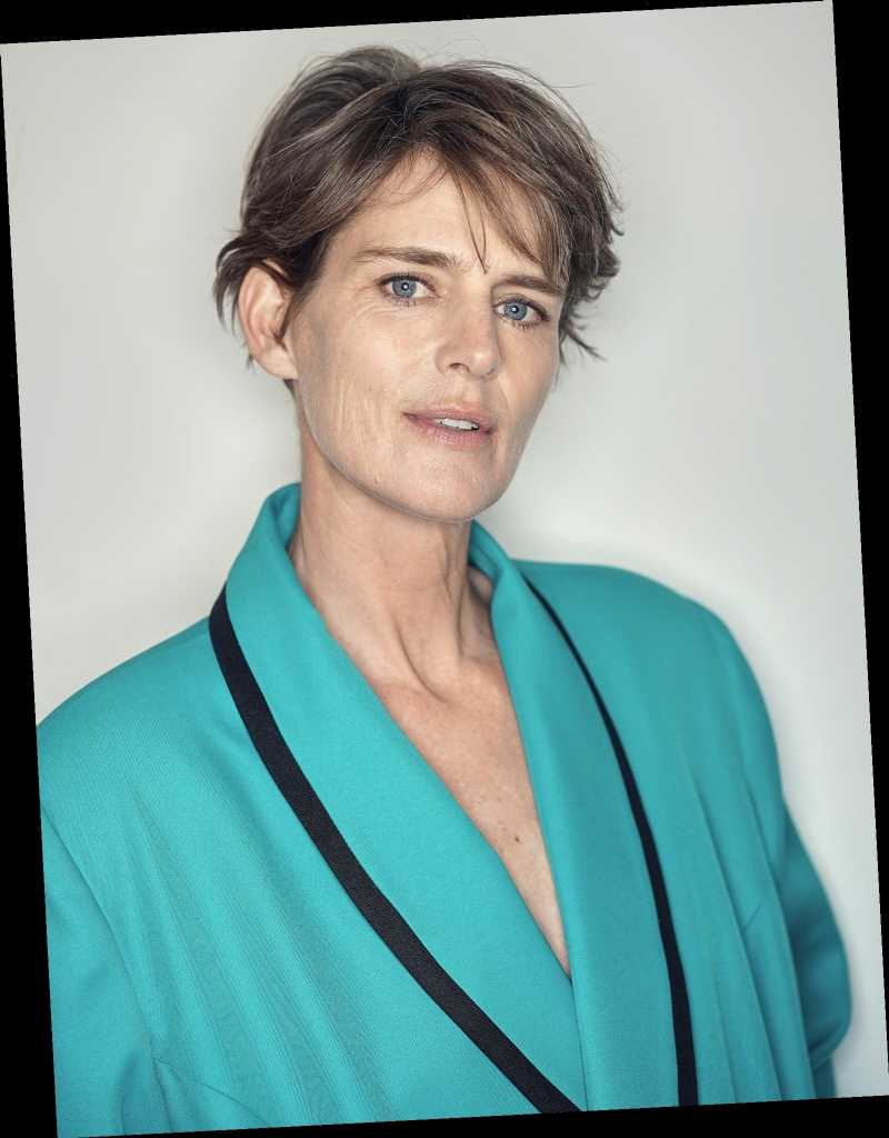Model Stella Tennant Dies Suddenly at Age 50: 'She Will Be Greatly Missed'