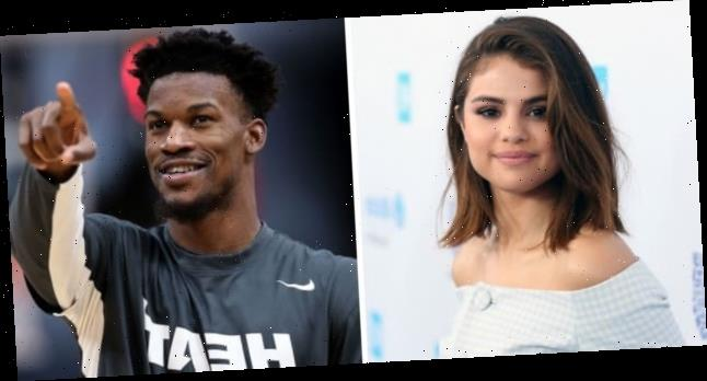 Selena Gomez and Jimmy Butler: How Serious Is Their Relationship?