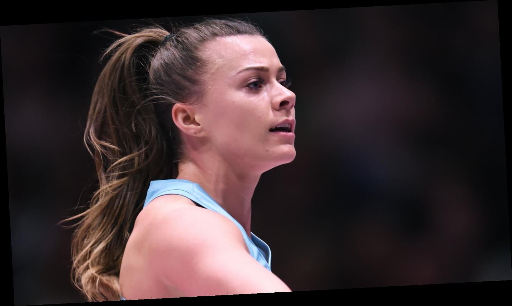 Surrey Storm poised to embrace challenges of Vitality Netball Superleague 2021