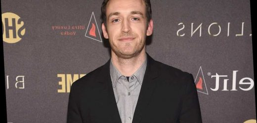 'Billions' star Dan Soder cancels comedy gigs after contracting  COVID-19