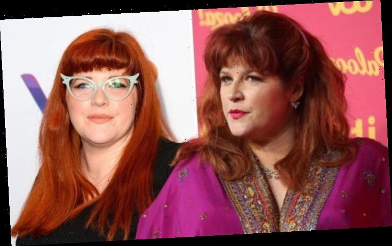 Is Jenny Ryan on the Chase married? Inside The Chase Vixen's love life