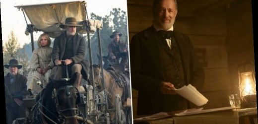 News of the World review: Tom Hanks stars in visually stunning and action-packed Western