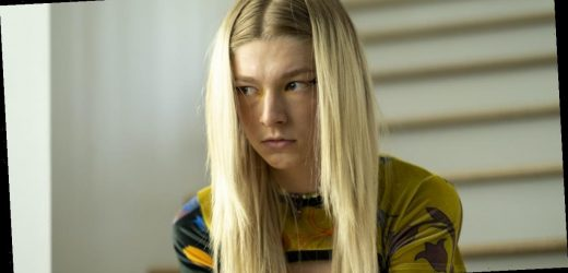 Every Fashion Brand Jules Wears in Euphoria's Special Episode Part 2