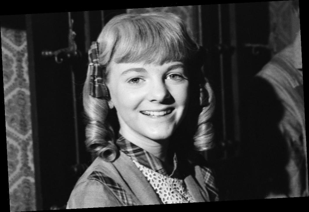 'Little House on the Prairie': Alison Arngrim Once Called This Castmate 'The Biggest B*tch on the Set'