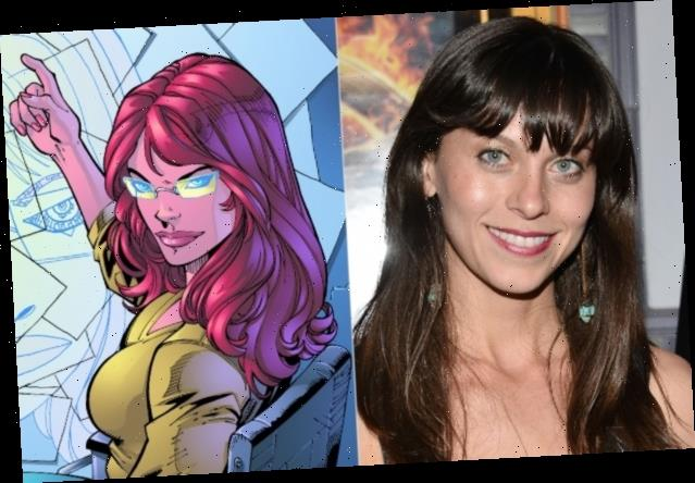 Savannah Welch Joins 'Titans' Season 3 as Barbara Gordon