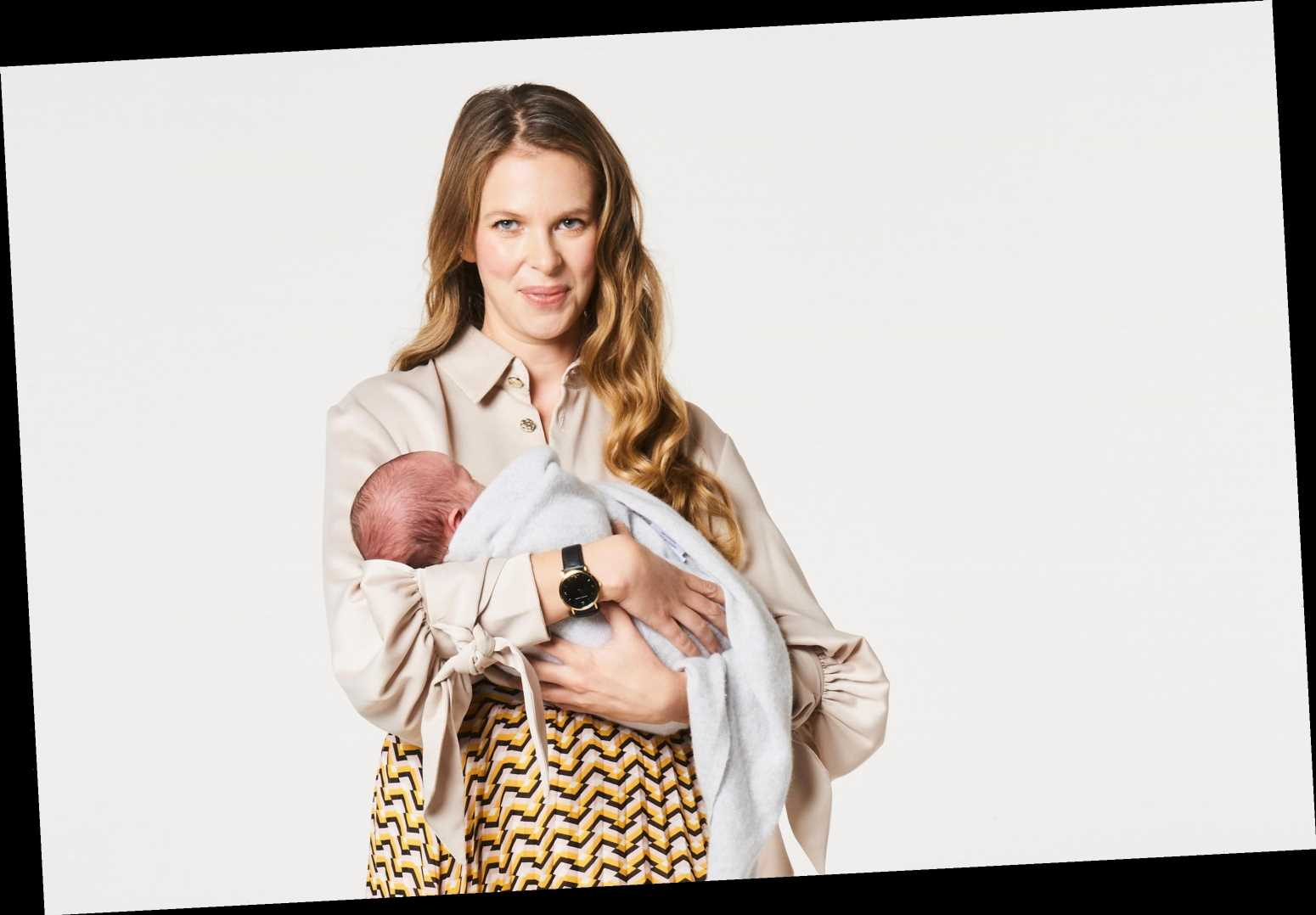 Breastfeeding should incite awe and compassion, not stares and accusations of inappropriateness