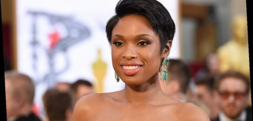 'Sex and the City' Revival: Is Jennifer Hudson Joining 'And Just Like That'?