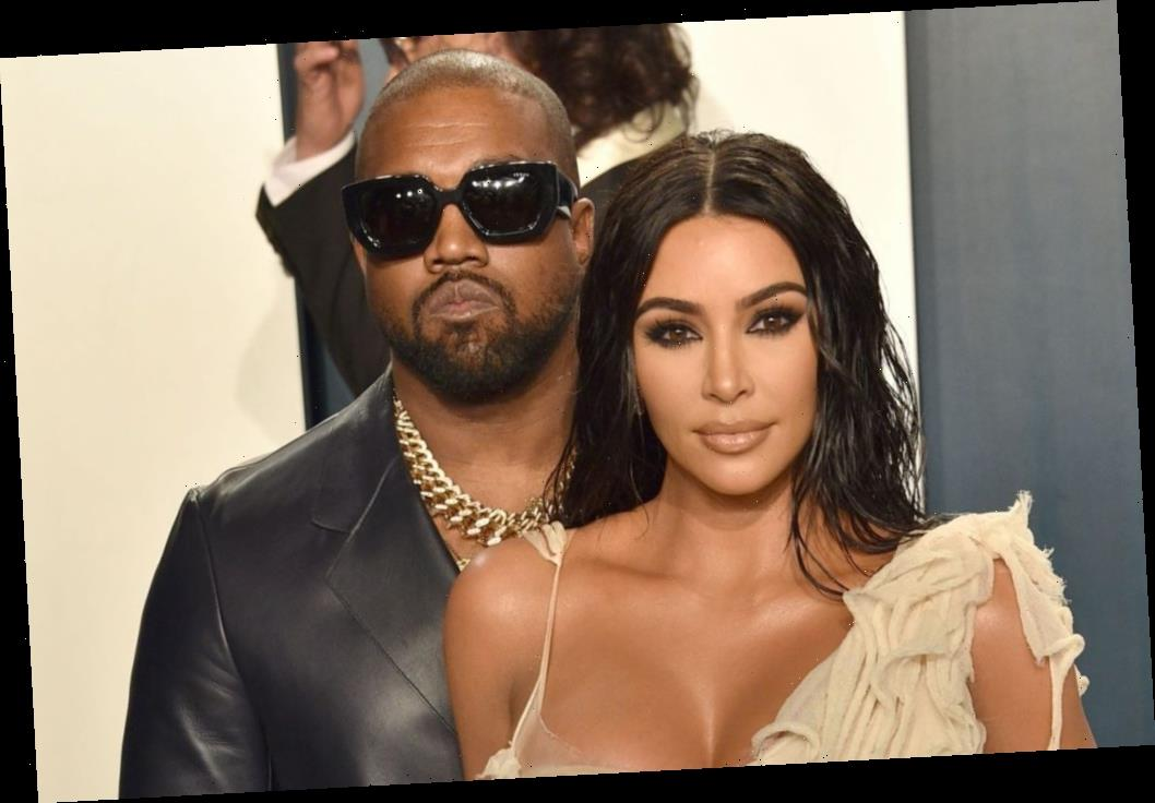 Are Kanye West and Jeffree Star Hooking Up?
