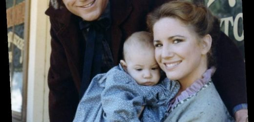 'Little House on the Prairie': Why Melissa Gilbert Was Ready for the Show to End When It Was Canceled