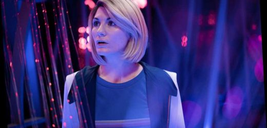 Who will replace Jodie Whittaker on Doctor Who as she 'quits' beloved BBC show after three years?