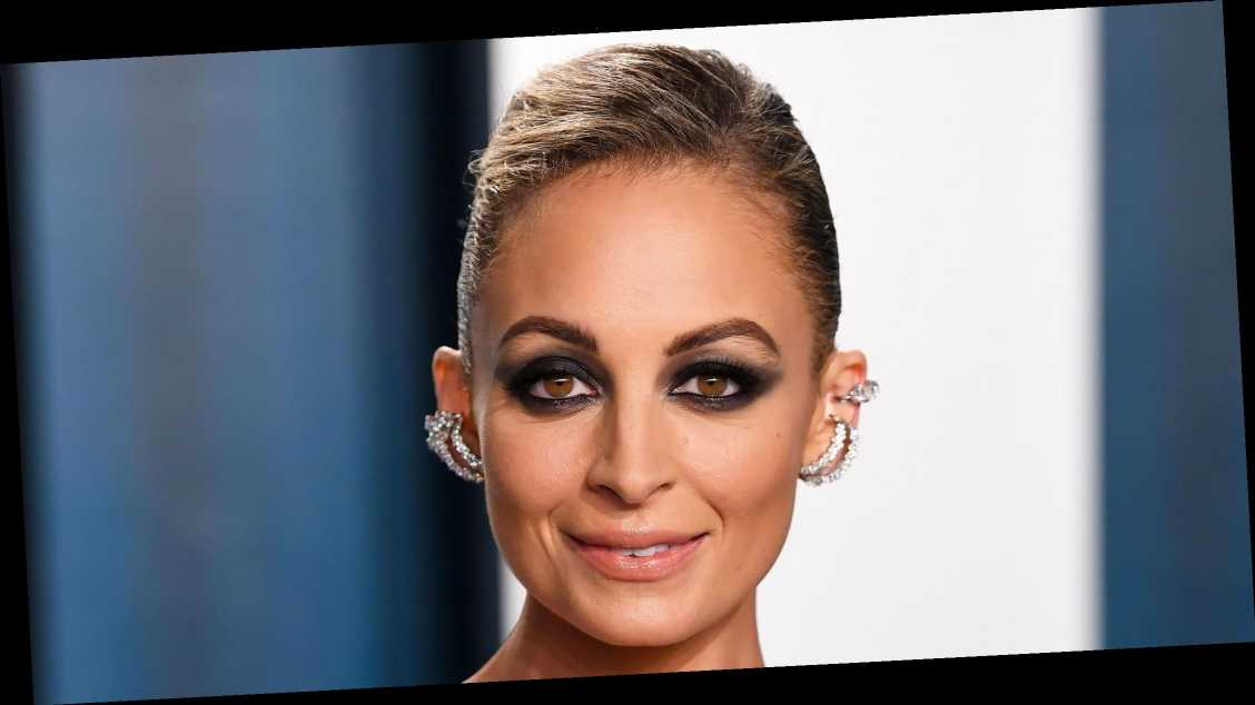 Nicole Richie Shares Never-Before-Seen Photo of Daughter in Birthday Tribute