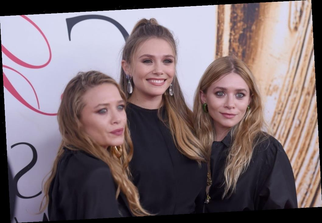 The 3 Ways the Olsen Twins Helped Their Sister Elizabeth Avoid the Dark Sides of Hollywood
