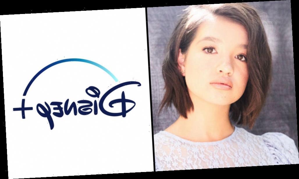 Peyton Elizabeth Lee To Play Title Role In Female-Led 'Doogie Howser' Reboot On Disney+