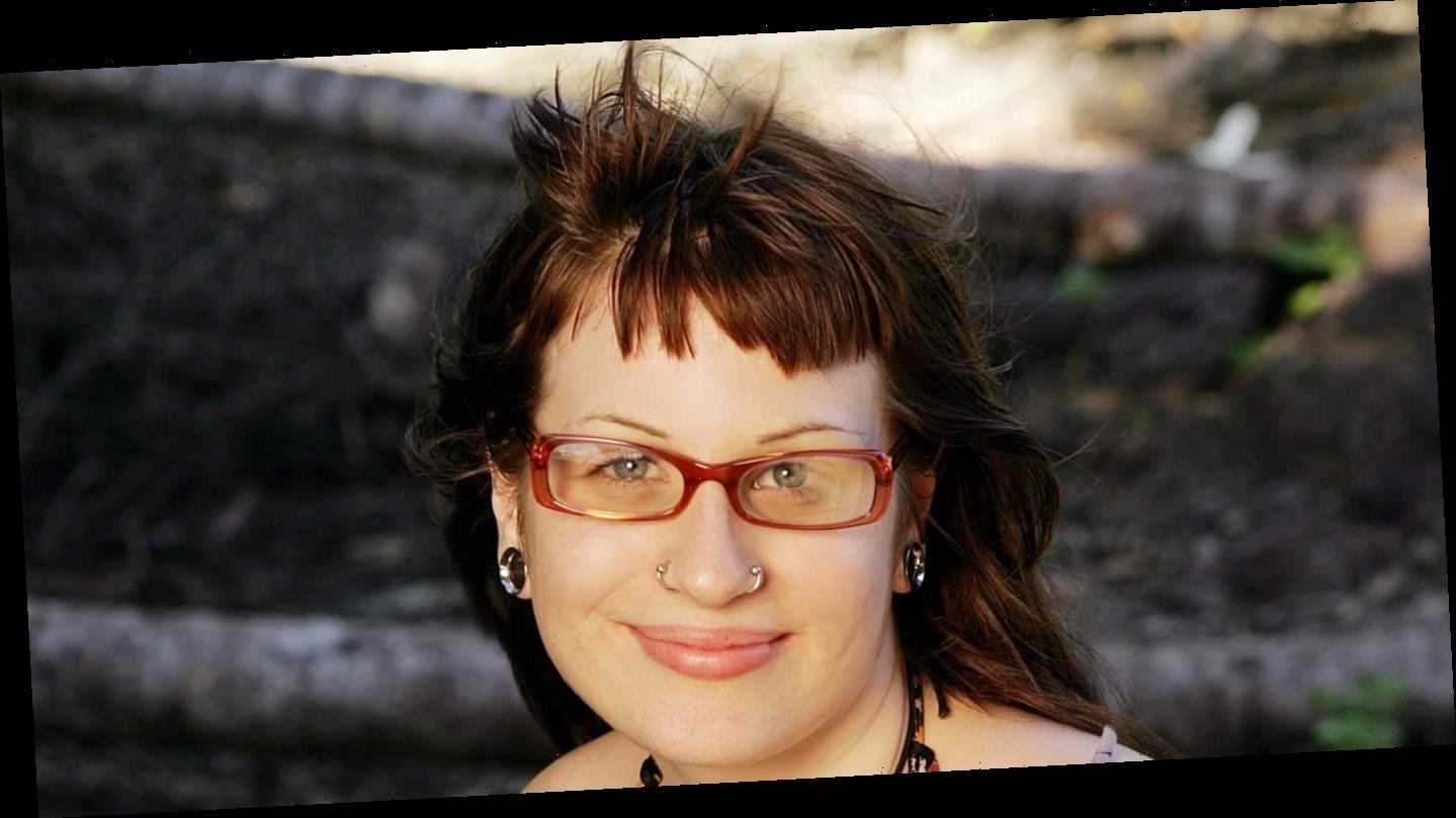 'Survivor' Contestant Angie Jakusz Dies at 40 After Cancer Battle