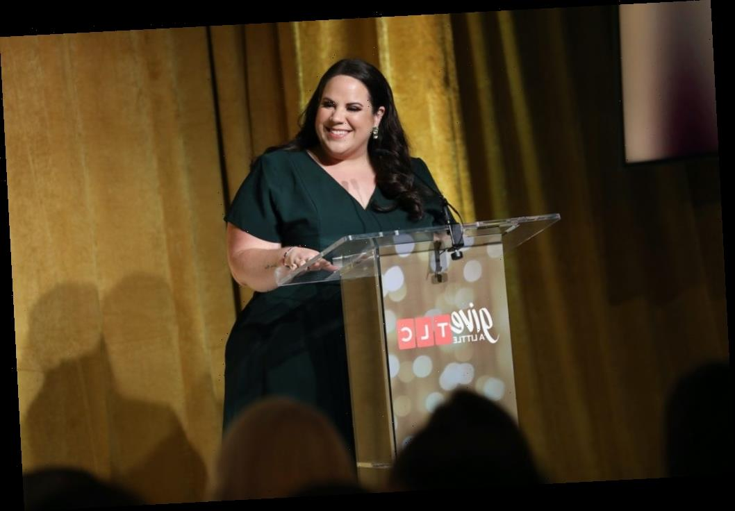 'My Big Fat Fabulous Life': What Do Whitney Way Thore's Tattoos Mean?