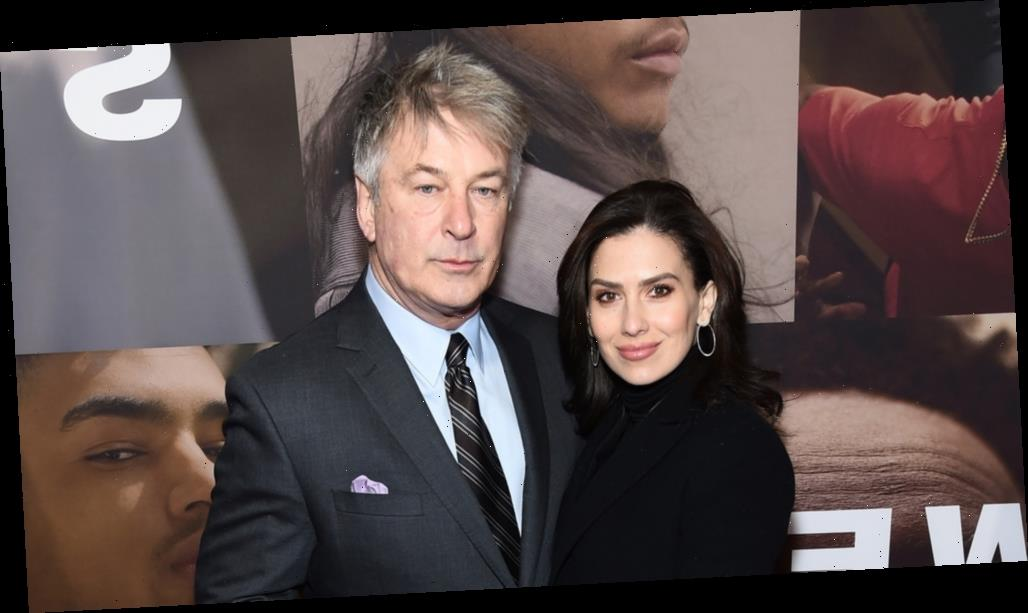 Alec Baldwin Reveals Why He's Stepping Away From Twitter