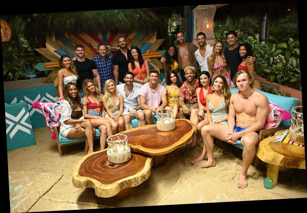 ABC Exec 'Very Confident' Bachelor in Paradise Will Return This Summer