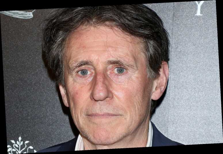 Gabriel Byrne Says He Contacted the Priest Who Allegedly Sexually Molested Him: I Wanted 'Him to Be Terrified'
