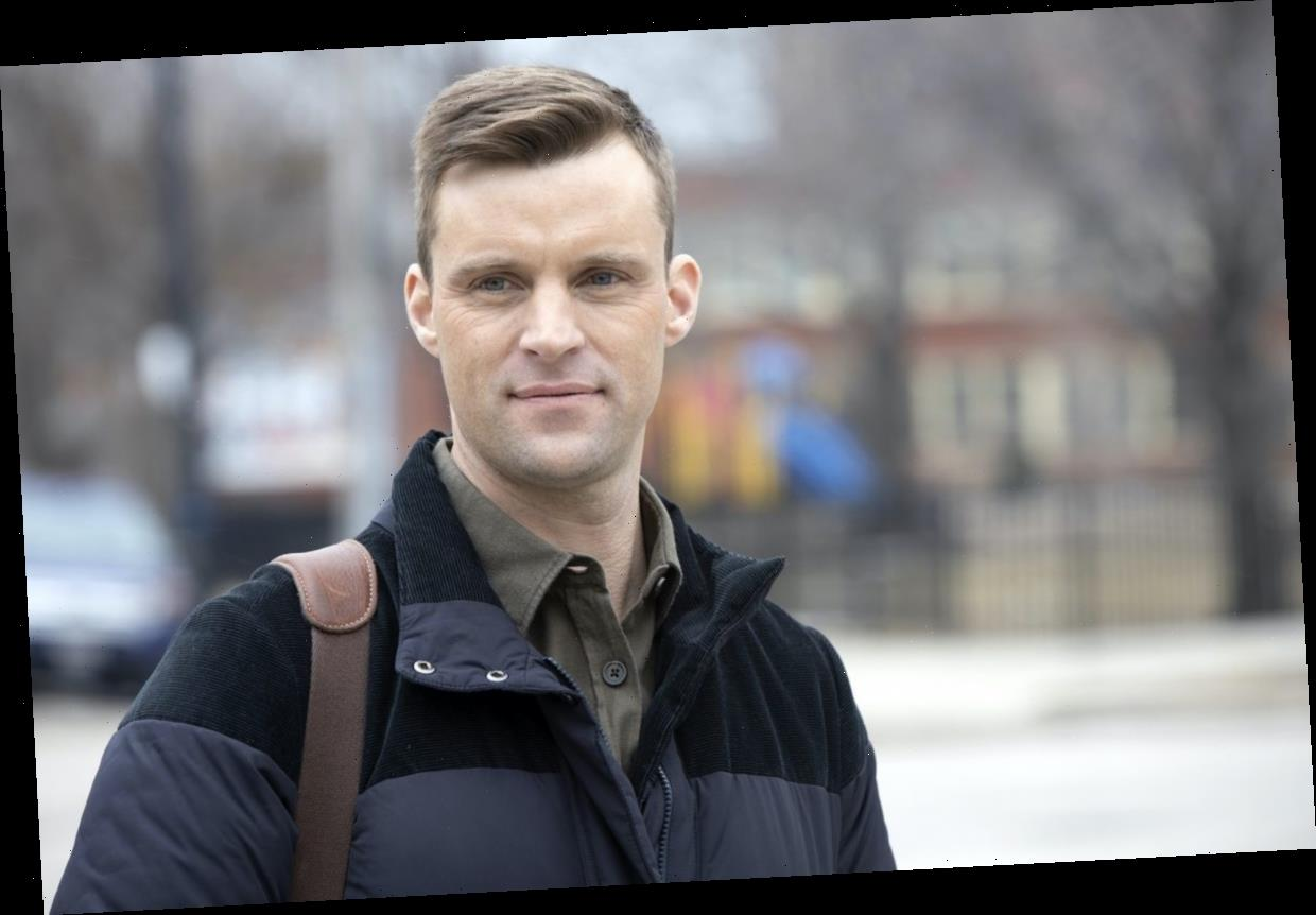 'Chicago Fire': Jesse Spencer Reveals Intense Disaster Scenes Are Filmed In Just 1 Take