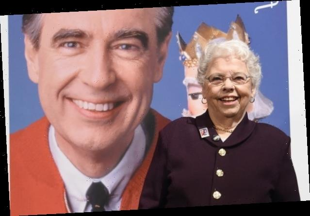 Fred and Joanne Rogers: A 50-Year Marriage That Almost Didn't Happen (Guest Article)