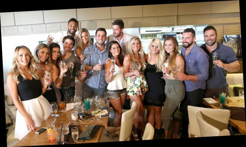 ABC Announces Good News For Bachelor In Paradise Fans