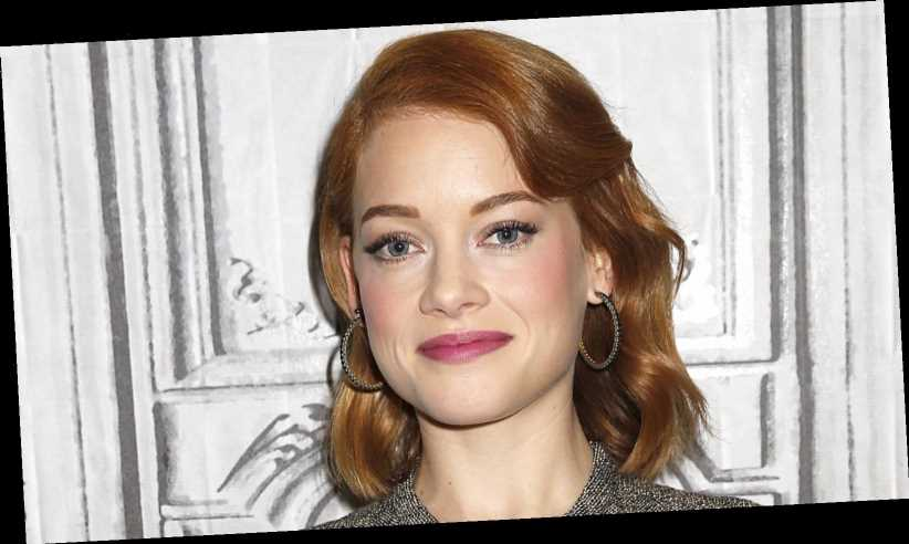 The Untold Truth Of Jane Levy – The List