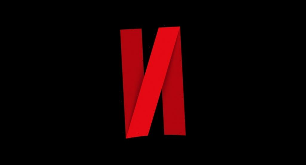 Netflix Unveils Full Slate of Films Premiering In 2021 – See the Complete List!