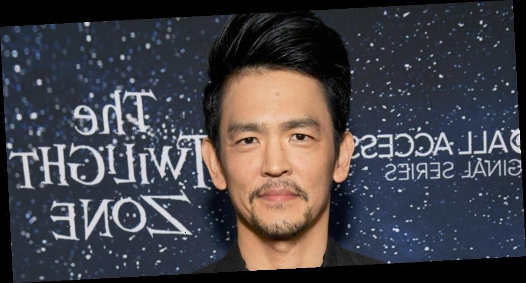 John Cho Led 'Searching' Movie Is Getting A Sequel