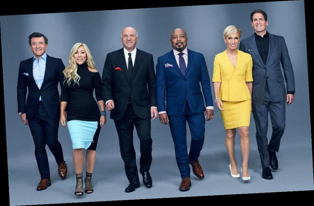 Friday Ratings: 'Shark Tank' And '20/20′ Top The Night For ABC