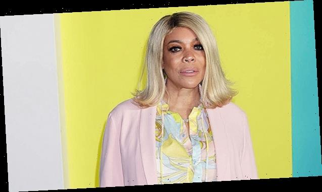 Wendy Williams Accuses Brother Of Brawling At Mother's Funeral & Addresses Family Feud On Show