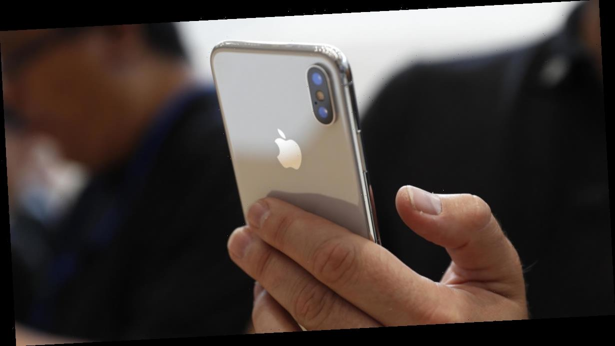 """Apple warns of """"remote attacker"""" security threat on iPhone and iPad, releases iOS 14.4 update"""