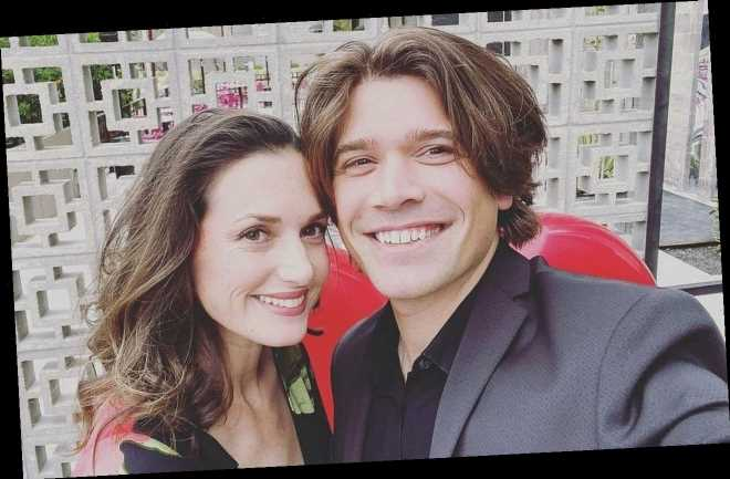 Zac Hanson and Wife Expecting Baby No. 5