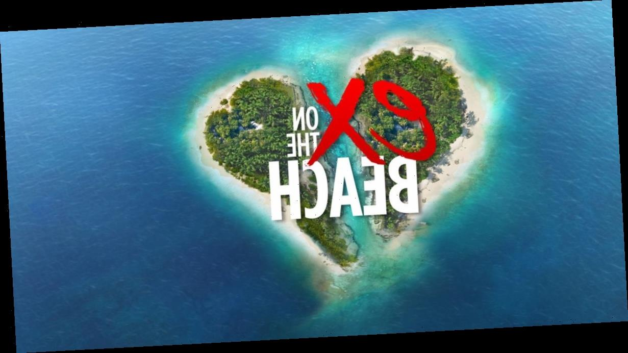New series of Ex On The Beach thrown into chaos after being 'delayed by four months due to pandemic'