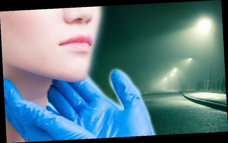 Thyroid cancer: Living near streetlights lowers melatonin and increases risk says study