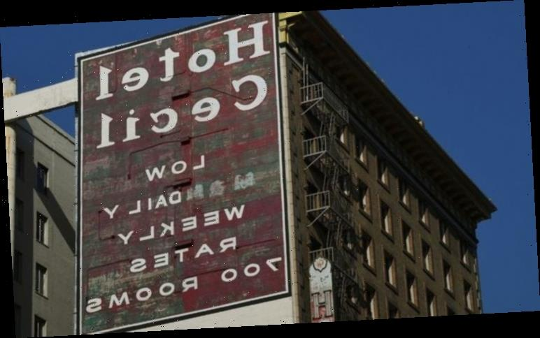 Cecil Hotel Netflix: What is Skid Row? How is Skid Row linked to the Elisa Lam case?