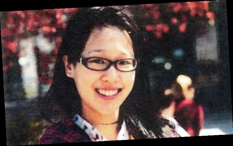 Cecil Hotel Netflix: What were the conspiracy theories surrounding Elisa Lam?