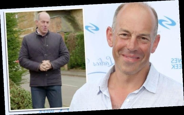 Phil Spencer: Love It or List List host offers advice to grieving fan over parents' home