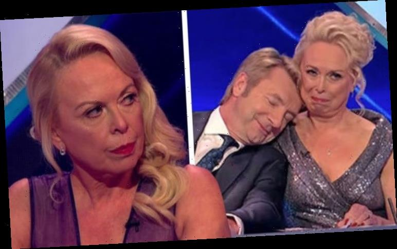Torvill and Dean branded 'too boring' by documentary bosses due to lack of drama