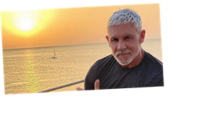 Celebs Go Dating star Wayne Lineker's huge net worth from successful business empire unveiled