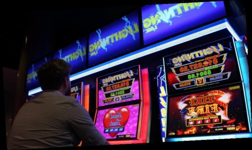 Clubs pursue NSW gambling regulator in Federal Court
