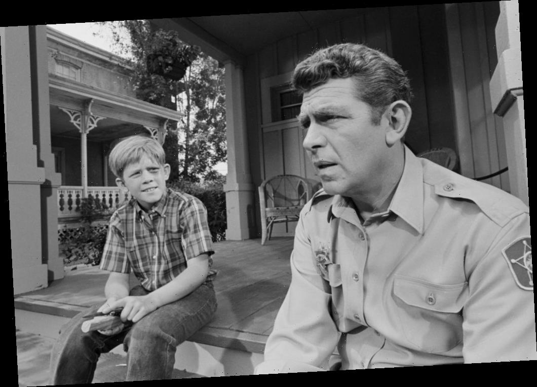 What Is the Theme Song for 'The Andy Griffith Show'?