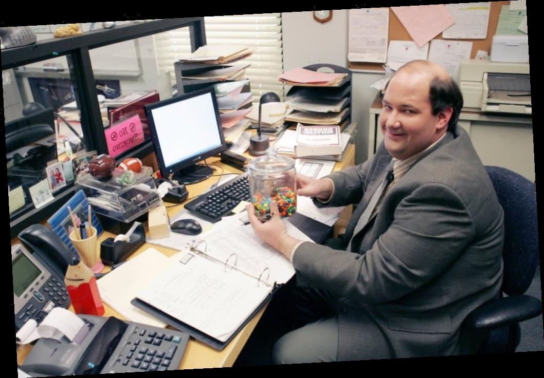 'The Office': Will a Director's Cut Ever Be Released?