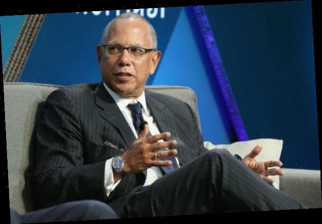 New LA Home for NY Times' Dean Baquet Rekindles Hope He Will Consider LA Times Top Post