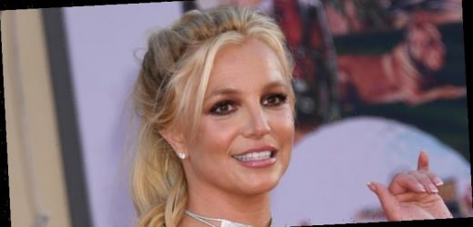 """Britney Spears Responds To the """"Framing"""" Documentary"""