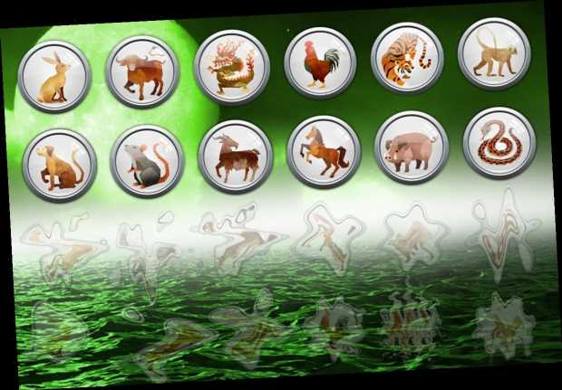 Daily Chinese Horoscope Wednesday February 17: What your zodiac sign has in store for you today